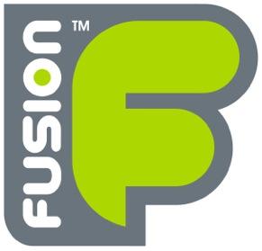BIG_Fusion_Logo