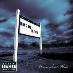 Demonophonic Blues