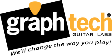 Graph Tech Logo
