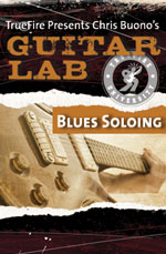 blues-soloing