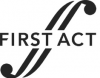 first_act_logo