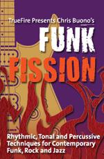 funk-fission
