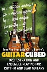 guitar-cubed