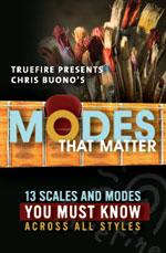 modes-that-matter