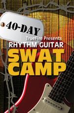 swat-camp