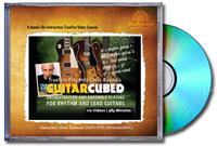 guitar-cubed-boxset