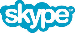 skype_emblem