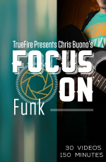 Focus-on-Funk